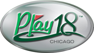 Play 18 Chicago